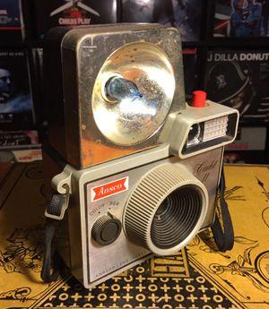 Vintage Ansco Cadet ll 127 Film Camera Binghamton NY - See Description for Sale in Henderson, NV
