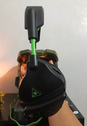 Turtle beach headset Xbox one for Sale in Dallas, TX