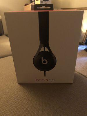 Beats ep solo 3 for Sale in Chesapeake, VA
