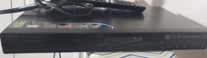 DvD player for Sale in NEW PRT RCHY, FL