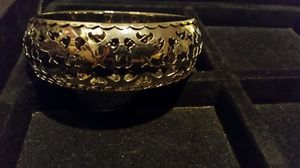 Silver Clasp Bracelets for Sale in Philadelphia, PA