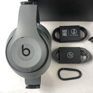 Genuine Beats By Dre Studio 3 Wireless for Sale in Culver City, CA
