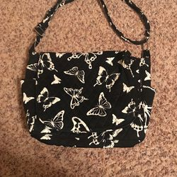 Butterfly Tote Bag for Sale in Murrysville,  PA