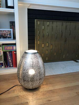 Floor lamp for Sale in Newark, CA