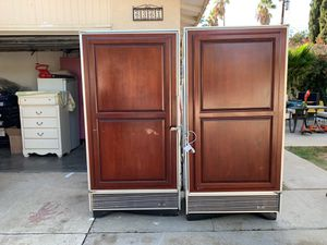 Fridge and freezer for Sale in Riverside, CA