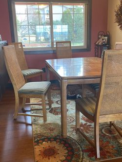 Dining Room Set for Sale in Kent,  WA