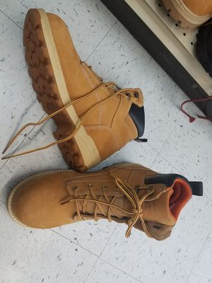 Timberland for Sale in Annandale, VA