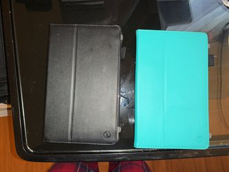 Kindle Fire with 2 Nupro Case for Sale in Valrico,  FL