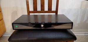 TiVo Roamio Plus Series5 DVR - Model # TCD848000 for Sale in Hampshire, IL