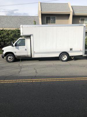 Ford e 450 for Sale in Chico, CA