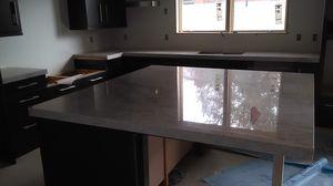Granite Quartz Marble ASAP!!! for Sale in Dallas, TX