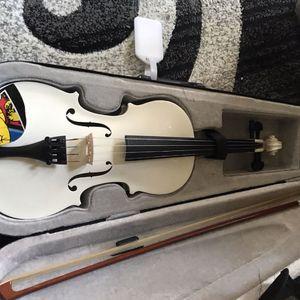 Violin 1/2 for Sale in Silver Spring, MD