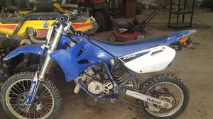 Yz85 for Sale in Cuba, MO