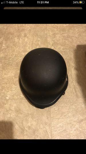 Motorcycle helmet for Sale in Halethorpe, MD