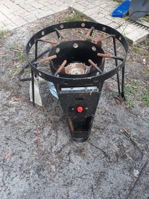 Grill for Sale in Clearwater, FL