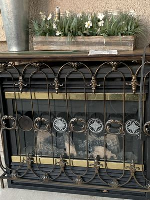 Fire place for Sale in Oakley, CA