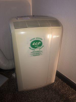 Portable AC Unit (1300 BTU) for Sale in Las Vegas, NV