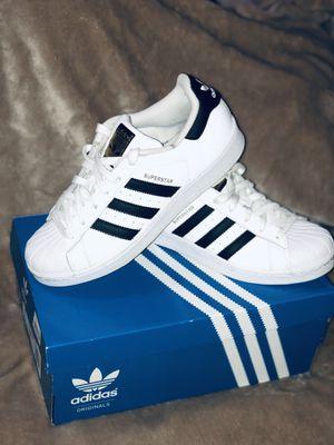 Adidas for Sale in Saint Ann, MO