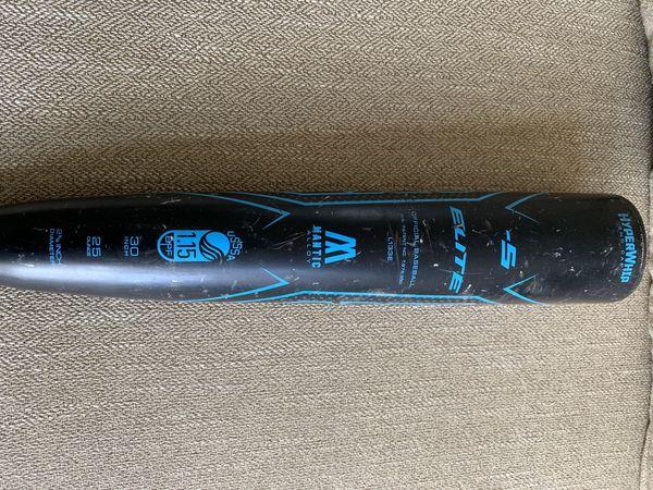 AXE Baseball bat