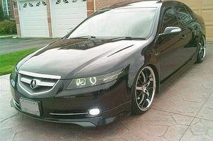 SAVE $$$$ 2006 ACURA TL - BUY WITH CONFIDENCE👍 for Sale in Moreno Valley, CA