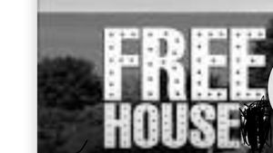 Looking for free house to move from your property to mine for Sale in Elma, IA