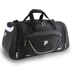 Fila duffle gym bag for Sale in Mountain View, CA