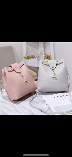 Designer Women Evening Bag Shoulder Bags PU Leather Luxury Women Handbags Casual Clutch Messenger Ba for Sale in Chula Vista, CA