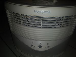 Honeywell industrial air purifier for Sale in Marietta, GA