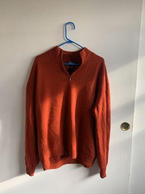 Patagonia 3/4 Zip Fleece Sweater for Sale in Las Vegas, NV