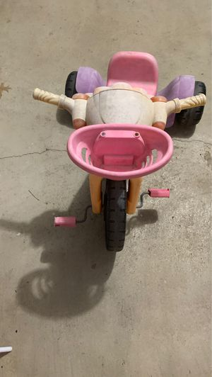 FREE Tricycle for Sale in Oakdale, PA