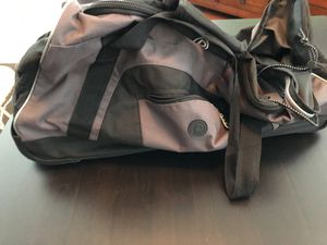 Duffle Bag from Protege for Sale in Miami, FL
