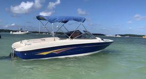 2007 Bayliner 175 for Sale in Miami, FL