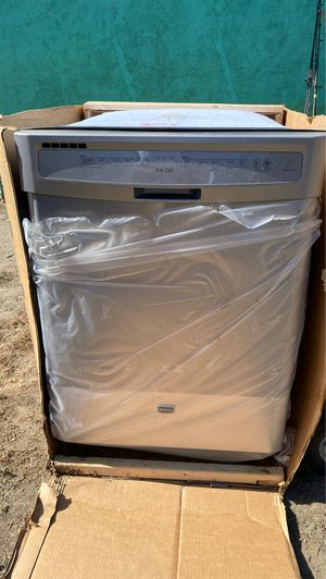Kitchen Appliance for Sale in Compton, CA