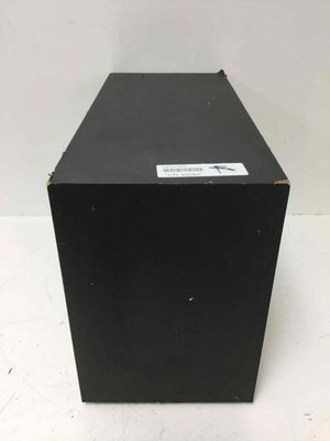 KLH Passive Subwoofer Speaker 17 x 11 x 8 inches for Sale in San Jose, CA