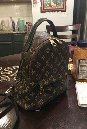 Loui V Bag for Sale in Forest Park, GA