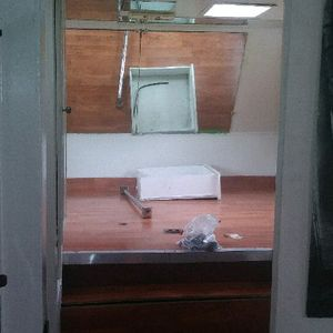 Fifth wheel for Sale in Orcutt, CA