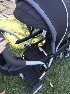 Stroller double for Sale in Chino, CA
