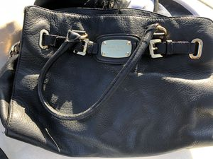 Michael Kors Handbag for Sale in Richland, WA