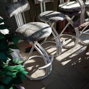 Barstools for Sale in Bothell, WA