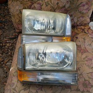 original head light for Sale in Boynton Beach, FL