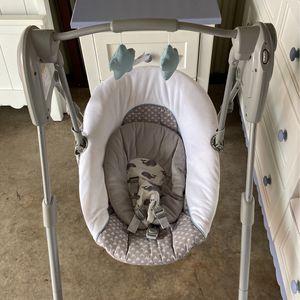 Baby Swinger for Sale in Houston, TX