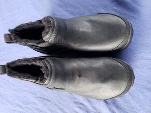 Women's Patagonia boots for Sale in San Bernardino, CA