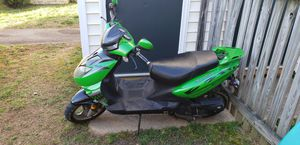 $550 for Sale in Richmond, VA