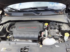 year old Jeep Compass parts best offer for Sale in San Bernardino, CA