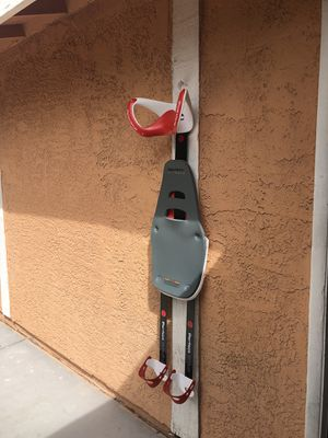 For sale perfect SITUP brand new $35 for Sale in LAS VEGAS, NV