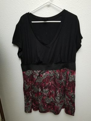 Torrid dress for Sale in Seattle, WA