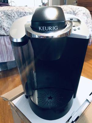 Keurig Model B60 for Sale in Bellflower, CA