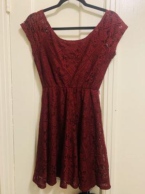 Small dresses for Sale in Victoria, TX