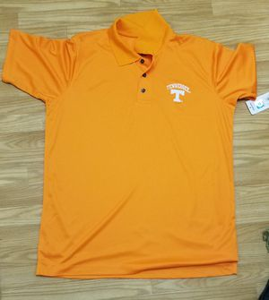 NEW with tags TN shirt men's large for Sale in Murfreesboro, TN