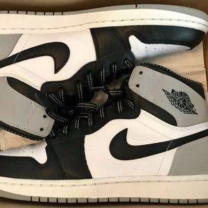 Jordan 1 custom for Sale in Atlanta, GA